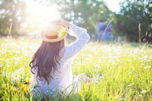 Vitamin D Schilddrüse Hashimoto Morbus Basedow Autoimmunerkrankung