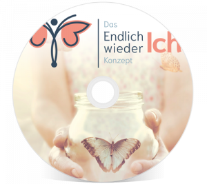 CD-Produkt-Konzept